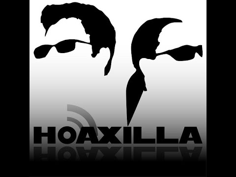 Hoaxilla #261 - Verschwörungsmythen