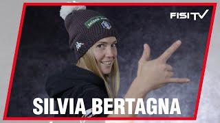 Silvia Bertagna: