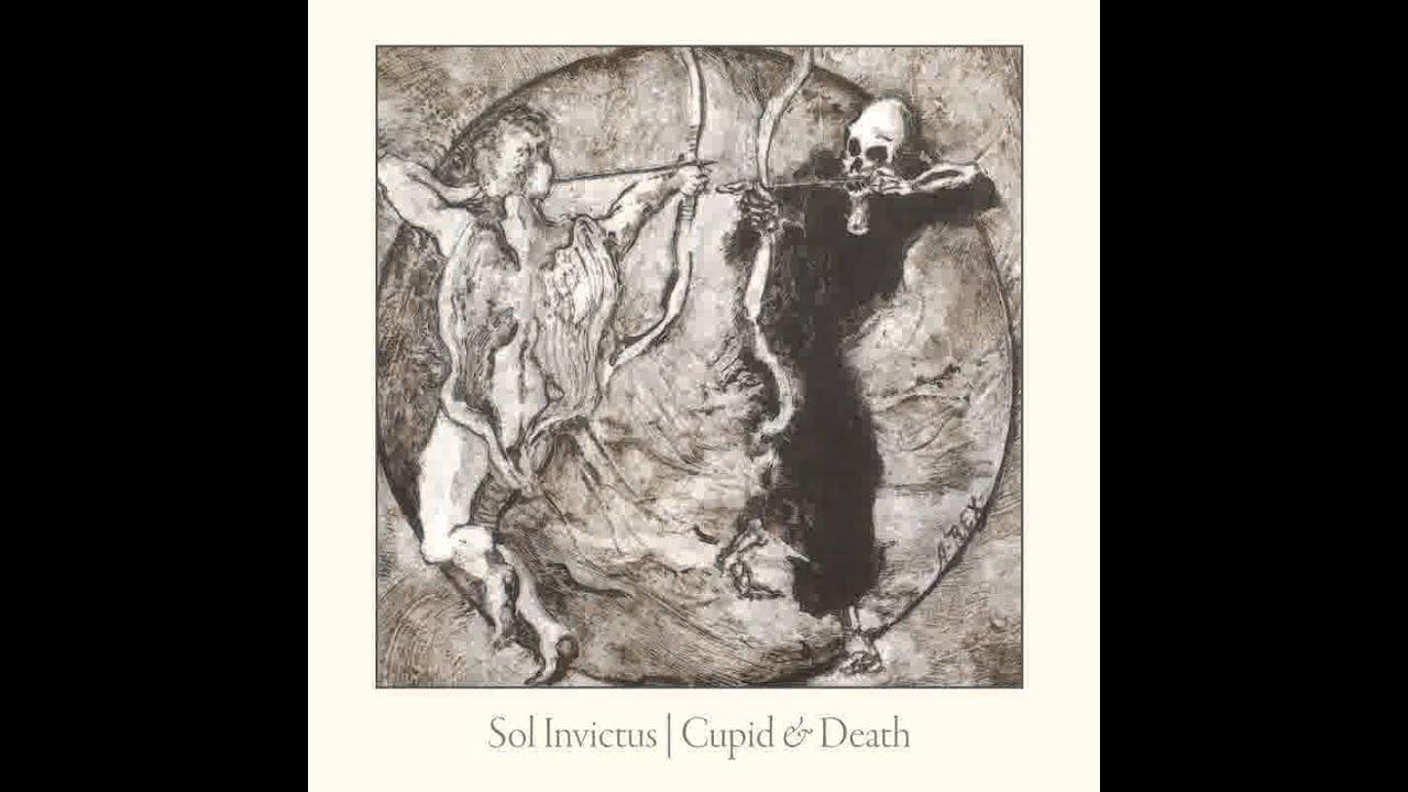 Cupid's Skill Order