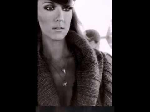Download Celine Dion - Tous Lor Des Hommes