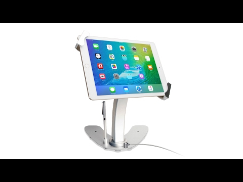 cta-digital-universal-dual-security-kiosk-with-locking-holder-and-anti-theft-cable-pad-uatp