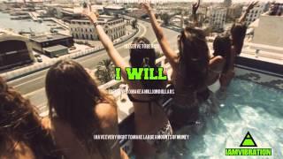 Repeat youtube video IAMVIBRATION - Le Grand