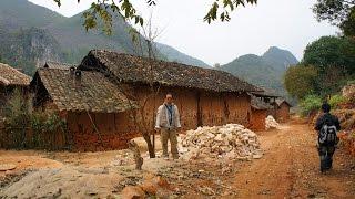 Ncig saib kwvtij hmoob Suav.. Short review of my previous trip see Hmong China