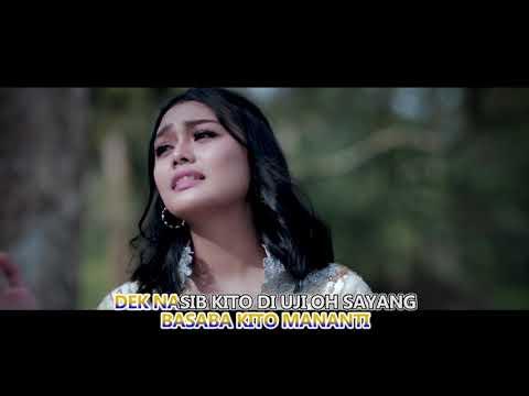 David Iztambul Feat Ovhi Firsty - Dek Nasib Kito Di Uji [Lagu Minang Terbaru 2019] Video Official