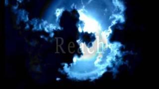 r4Z0r`s Montage Trailer!