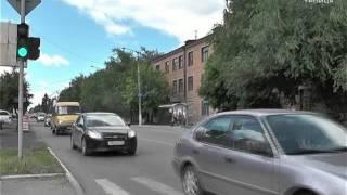 видео Штраф за отсутствие огнетушителя в машине в 2017 году
