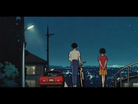 "|2019/05/15| 8090 J-POP Radio - ""In The Summer"""