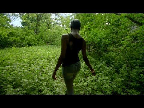 샤바즈 팰러시스 Shabazz Palaces - Black Up [OFFICIAL ALBUM SHORT FILM]