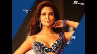 Jannat 2-Tu Hi Mera lyric video