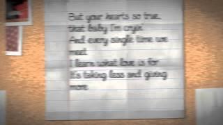 Gambar cover Melanie C - On he horizon lyrics