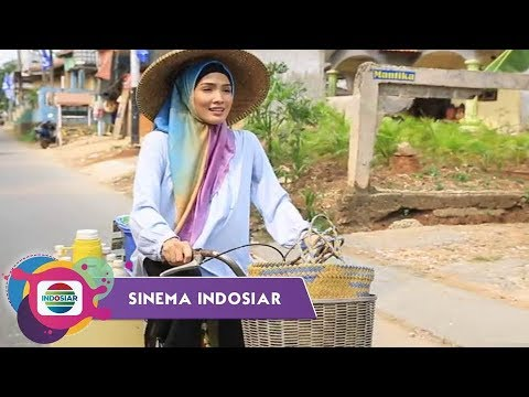 Sinema Indosiar - Berkah Sang Tukang Jamu Soleha