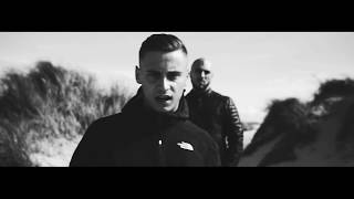 P.M.B. feat. Disarstar & BOZ - Wie lange noch