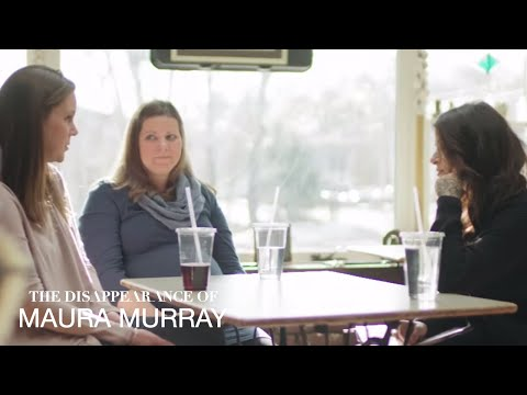 The Disappearance of Maura Murray: Maura's High School Friends - Bonus Clip (Episode 1) | Oxygen
