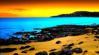 Nalin & Kane / Lustral – Beachball (Extended Vocal Mix) / Everytime (Nalin & Kane Mix)* (1997)