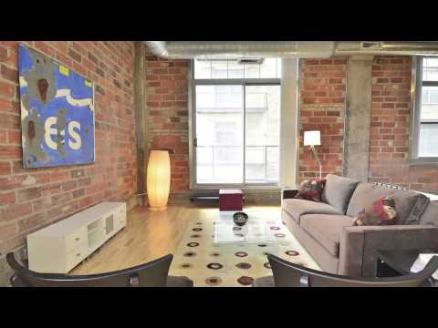 Downtown Lofts For Sale Minneapolis