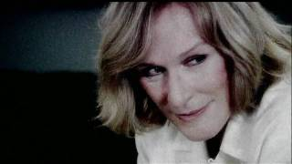 Damages - Season 3 promo