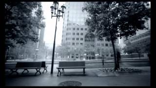 Смотреть клип Lara Fabian - J'y Crois Encore