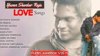 Yuvan_shankar_raja_love_hits_song_jukebox!!!!!