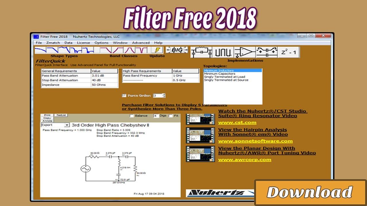 Download software gratis rangmarine.