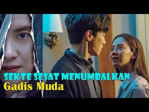 Mencekam Dan Mendebarkan!! 5 Film Korea Bergenre Misteri Yang Wajib Kamu Tonton