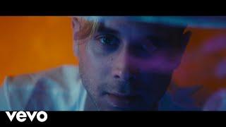 Vincent Malin - KO & OK (Official Video)