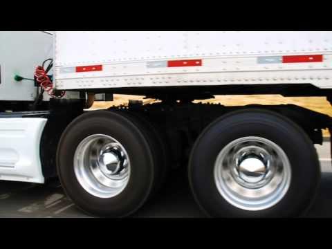 Chicago Truck Accident Attorney   Semi-Truck Crash Lawyer