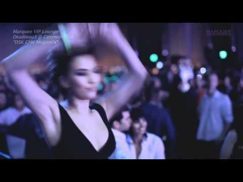 Mohombi - Maraca (Dj Roei H Mashup) *HD*