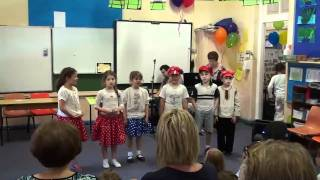 russian school eastern suburbs sydney 2