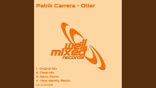 Otter (Original Mix)