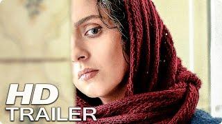 THE SALESMAN Trailer German Deutsch (2017)