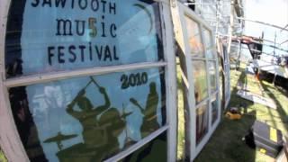 SMF 2010 Time Lapse