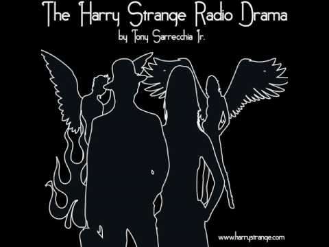 Harry Strange Ep106.mp3