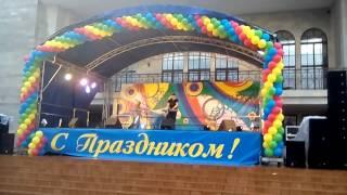 Русский Размер Бегут года