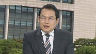 """[뉴스워치] """"이재명 신체에 점 없어""""…김부선ㆍ공지영 처벌받나 / 연합뉴스TV (YonhapnewsTV)"""