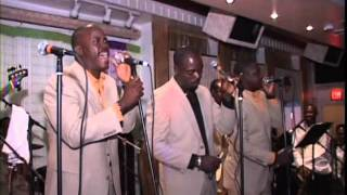 SEPTENTRIONAL  LIVE  IN  NYC 2011