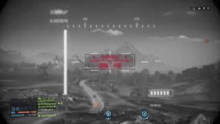 Battlefield 4™_20180708191652