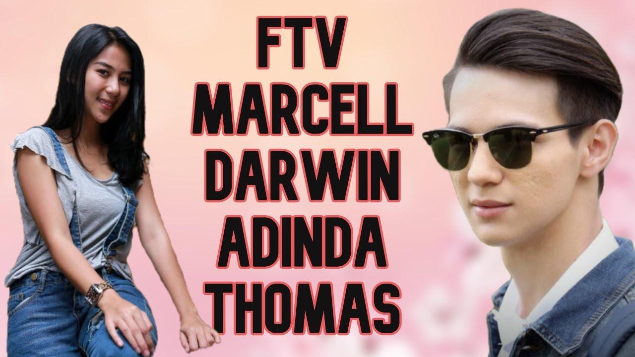 Download FTV Duyung Mencari Cinta