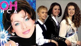 Download Забытые звезды 90-х.Что с ними стало? (Часть 2) Mp3 and Videos