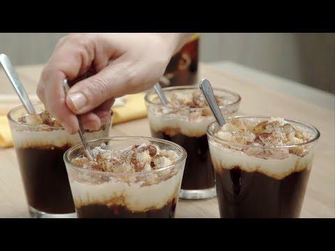 recette-facile-café-ricoré-façon-tiramisu---boisson-chaude---croquons-la-vie