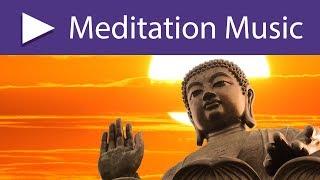 Karma Meditation | 8 HOURS Traditional Asian Zen Spa Music Meditation