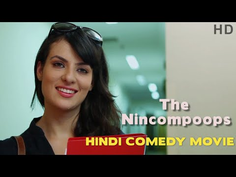 new hindi movies 2018 FULL MOVIE, watch latest bollywood movie, comedy film online free hd