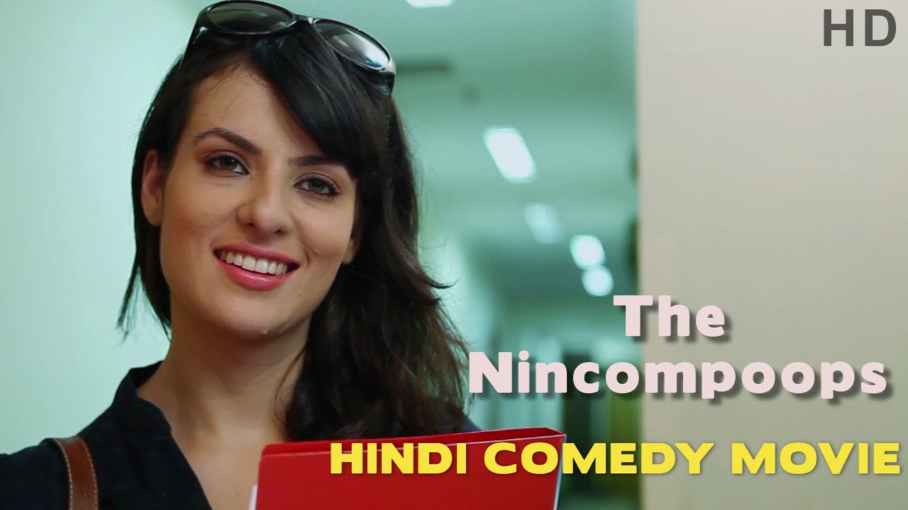 New Hindi Comedy Movies 2019 Full Movie Watch Latest Bollywood Movie Comedy Film Online Free