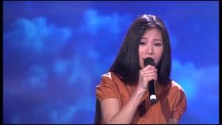 ĐÃ QUA MỘT NGÀY KHÔNG GỌI NHAU - Thơ Đặng Hiền -  Nhạc Trúc Hồ - Ca sĩ Y Phương