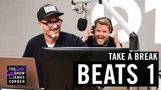 Download Take a Break: Beats 1 Mp3 and Videos