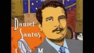 Daniel Santos y la Sonora Matancera - El Juego de la Vida