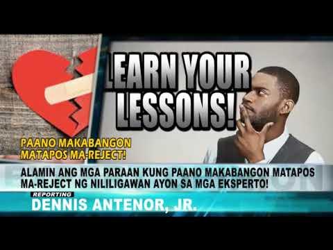 Sekritong paraan sa Paggamot ng Tagihawat from YouTube · Duration:  2 minutes 5 seconds