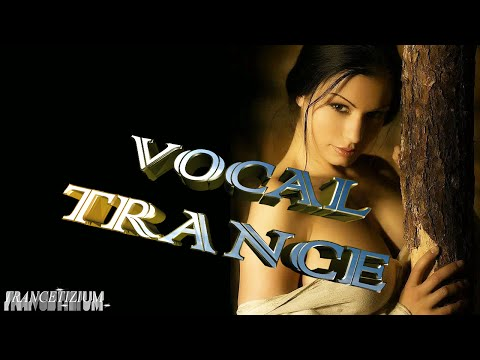 ✔ Favorites Vocal Trance May 2015 Progressive Emotional Mix ★