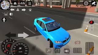 Car parking multiplayer - НАСТРОЙКА ТРАНСМИССИИ