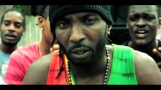 Young Garvey - Money Where You Gone (Official HD Video)