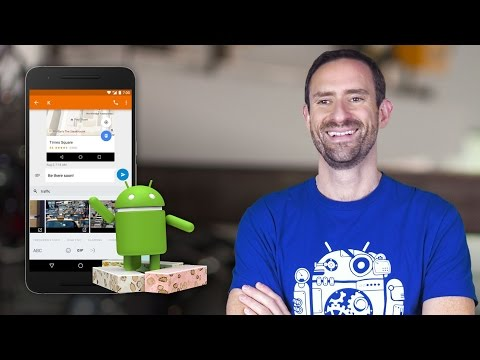 Image & GIF Keyboards And Text Editors On Android
